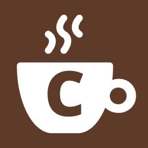Coffeeboon