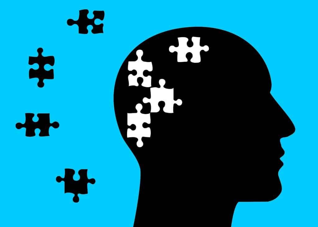 Alzheimers & koffie