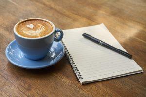 30 interessante feiten die iedere koffie liefhebber moet lezen!