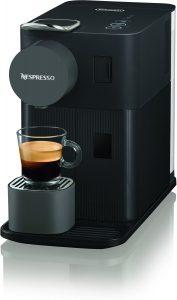 Nespresso Lattisima One