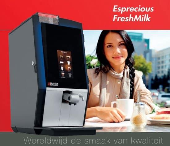 bravilor-bonamat-esprecious-11-koffieapparaat-groot-bedrijf