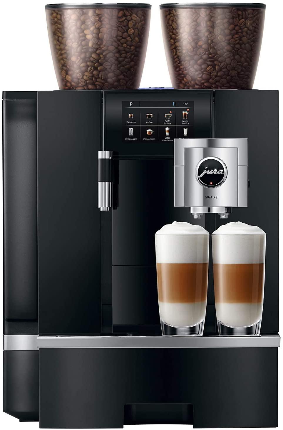 jura-giga-x8-g2-koffiemachine-bedrijven