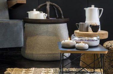 trendy-koffiekopjes-2